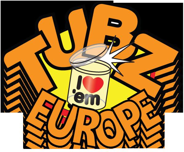 Tubz Europe